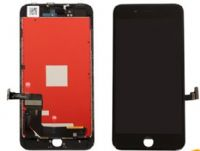 iPhone 8 Plus Touch Screen & LCD Screen Assembly Black